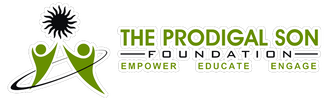 Prodigal Son Foundation
